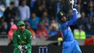 PCB chief Najam Sethi feels resumption of Indo-Pak ties solely relies on India's will