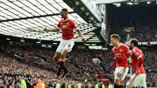 EPL 2015-16: Manchester United new sensation Marcus Rashford looks to continue crazy form