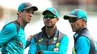Cricket Australia summer schedule 2019-20: New Zealand, Pakistan, Sri Lanka and India to tour