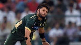 New Zealand vs Pakistan 2015 Live Cricket Score: 1st ODI at Wellington
