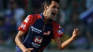Shahbaz Nadeem, Karn Sharma bowl India A to innings victory against New Zealand A