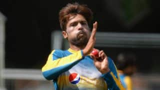 Pakistan vs England 2016: Why Mohammad Aamer can rip the hosts apart