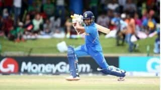 Start from zero: 'Guru mantra' for Yashasvi Jaiswal ahead of IPL 2020; Says Coach Jwala Singh