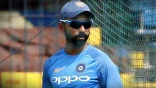 ICC WORLD CUP 2019: Ajinkya Rahane backs Virat Kohli and Co to do well