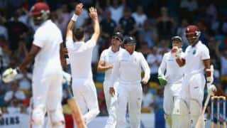 England tour of West Indies pumped money into regional economy, says WICB