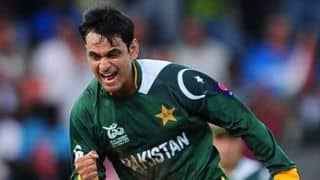 Aakash Chopra: India should attack Hafeez's bowling