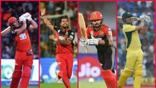 IPL 2019 team preview: Royal Challengers Bangalore continue hunt for maiden title