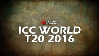 आइए जानते हैं टी20 विश्व कप क्रिकेट की कुछ दिलचस्प रिकार्ड्स के बारे में