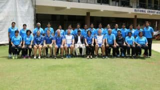 BCCI, Cricket Australia undertake initiative for Coach Exchange Programs