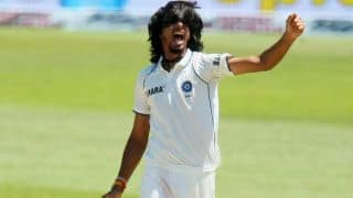 Sri Lanka in tatters at 21/3 against India on Day 4 of 3rd Test at Colombo (SSC)