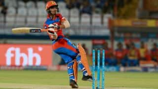 IPL 2017: Bumrah bowled a perfect super-over says Kishan after GL' loss to MI