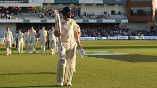 3rd Ashes Test 2019: Joe Root's Leeds innings the most vital of his England captaincy - Mike Atherton