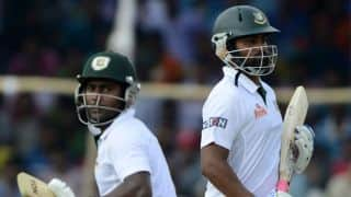 Bangladesh vs South Africa 2015, Free Live Cricket Streaming Online on Gazi TV (For Bangladesh): 1st Test at Chittagong, Day 1