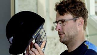 Daniel Vettori upbeat ahead of ICC World Cup 2015