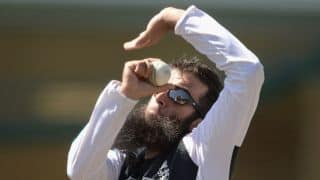 Moeen Ali picks 6 for 77 as England defeat South Africa A in tour match