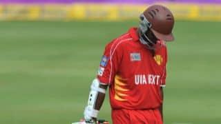 5 bizarre cricket team names