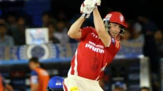 IPL 2015: Super Over runs and wickets don't count