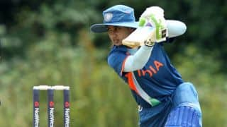 ICC Women's World Cup 2017: Mithali Raj's 'Tip of the Day'