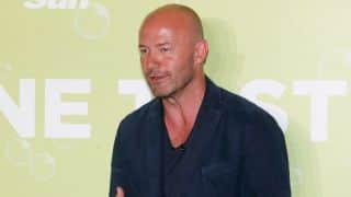 Alan Shearer eager to become England's next head coach