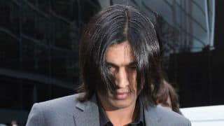 Mohammad Aamer's ICC World Cup 2015 dreams shattered