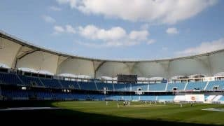 IPL 7: UAE chosen as venue only after assurances from government, says BCCI
