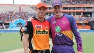 IPL 2020 : Cricket Australia likely to review IPL contracts amid coronavirus effect