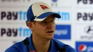Steven Smith reckons keeping in-form Virat Kohli quiet will be Australia's key to success