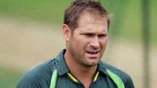 Ryan Harris may struggle to regain fitness before Pakistan tour