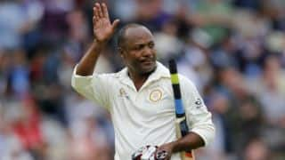 Brian Lara: Responsibility of top sides to ensure integrity of cricket is upheld