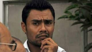 Kaneria: A tale of fine career clouded by fixing scandal