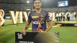 Shubman Gill: I didn't pay off whenever I tried to do extra