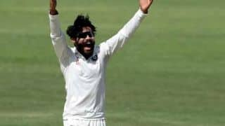 Ravindra Jadeja retains top spot in bowling rankings, goes past Ravichandran Ashwin among all-rounders