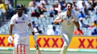 कमजोर बल्लेबाजी क्रम की वजह से और दिलचस्प हुई है भारत-ऑस्ट्रेलिया सीरीज: चैपल