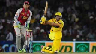 ICC's involvement with IPL 7 will be strictly limited to anti-corruption assistance: Dave Richardson