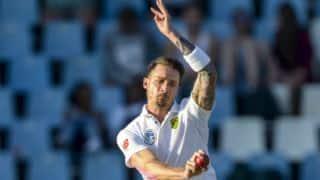 Australia vs South Africa 2016, 1st Test: Key battles for the series opener