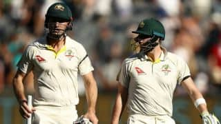 The Ashes 2017-18, LIVE Streaming, 4th Test, Day 2: Watch AUS vs ENG LIVE cricket match on Sony LIV
