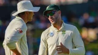 दूसरे टेस्ट से पहले पाकिस्तान-दक्षिण अफ्रीका के सामने चयन की चुनौती