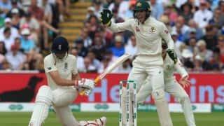 The Ashes (Preview): सीरीज में बढ़त लेने के इरादे से उतरेगा इंग्लैंड-ऑस्ट्रेलिया