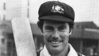 Greg Chappell: I enjoyed my time in India; it was a tremendous life experience