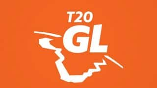 T20 Global League postponed owing to lack of sponsors