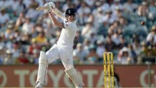 VIDEO: Ben Stokes scores record-breaking 258 in England vs South Africa, 2nd Test at Cape Town
