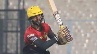 Kolkata Knight Riders in IPL 2018, preview: Dinesh Karthik's Knights stare at daunting opponents — injuries and uncertainties