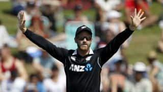 भारत के खिलाफ बेंच स्ट्रैंथ को परखने को लेकर रोमांचित हूं: विलियमसन