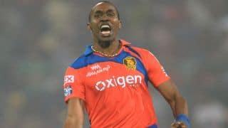 IPL 2017: Gujarat Lions (GL) add Irfan Pathan, Ankit Soni after Dwayne Bravo, Shivil Kaushik bow out