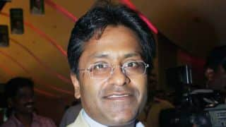 British MP faces inquiry for intervening in Lalit Modi's immigration application