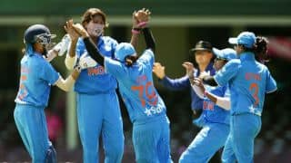 India vs Ireland, ICC Women's World T20 2016 Warm-Up Match, Preview: Mithali Raj and Co aim to begin with a win