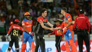 IPL 2017 LIVE Streaming, RCB vs GL: Watch live IPL 10 match on Hotstar
