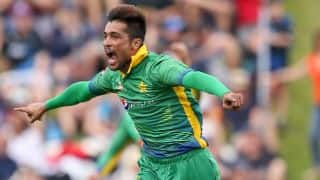 T20 World Cup 2016, Pakistan vs Bangladesh: Mohammad Aamer, Wahab Riaz, Mohammad Irfan to hold key for Pakistan