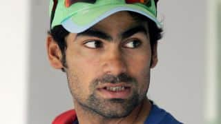 IPL 2017: Dropped catch of Nitish Rana cost us the game vs Mumbai Indians, says Gujarat Lions assistant coach Mohammad Kaif