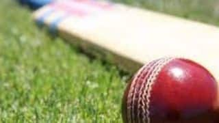 PDSC vs GGC Dream11 Team Prediction And Hints: Fantasy Tips & Probable XIs For Today's Prime Doleshwar Sporting Club vs Gazi Group Cricketers Dhaka T20 Match 15
